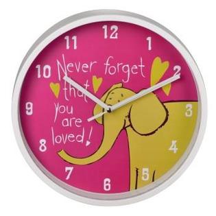 Купить Часы настенные Hama H-123171