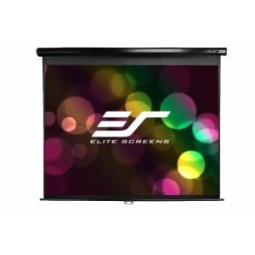 Купить Экран проекционный Elite Screens M109NWX