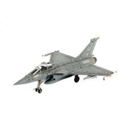 Купить Сборная модель истребителя Revell Dassault Rafale M