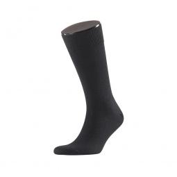 фото Носки мужские Teller Premium Silk Wool. Размер: М