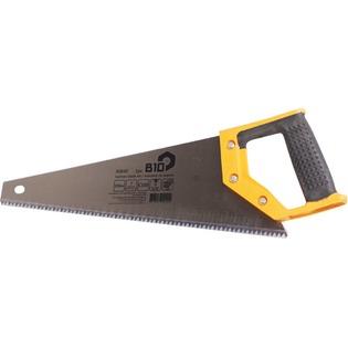 Купить Ножовка по дереву Archimedes