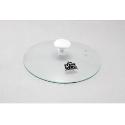 Купить Крышка к мармиту стеклянная Stahlberg 5826-S