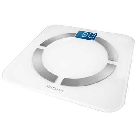 Купить Весы Medisana BS 430 Connect