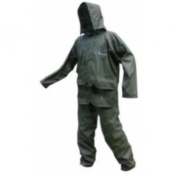 фото Костюм непромокаемый NOVA TOUR Fisherman «Шарк». Размер одежды: L/52-54