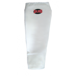 Купить Защита голени Jabb J780