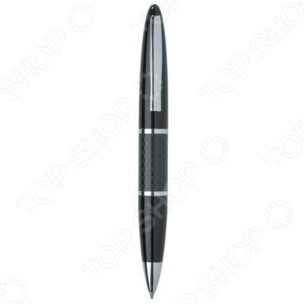 Ручка шариковая Erich Krause Signature SR-500