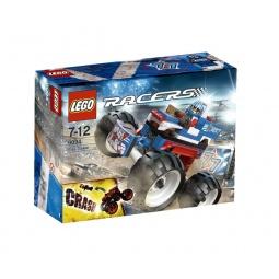 фото Конструктор LEGO Звездный страйкер