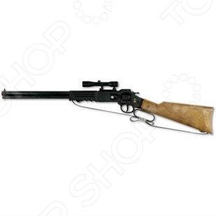 Винтовка Sohni-Wicke Arizona Rifle