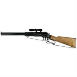 Купить Винтовка Sohni-Wicke Arizona Rifle