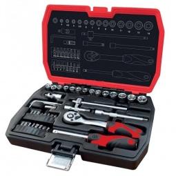 Купить Набор инструментов для автомобиля Zipower PM 4114