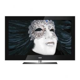 фото Телевизор Mystery MTV-2620LW