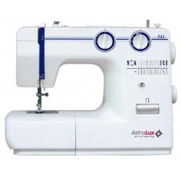 Купить Швейная машина AstraLux 541