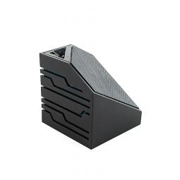 Купить Динамик беспроводной с подсветкой 31 ВЕК BT-700