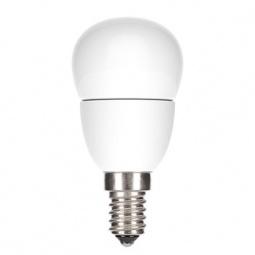 фото Лампа светодиодная General Electric P45. Цоколь: E14