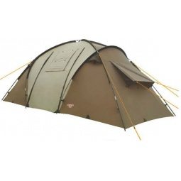 фото Палатка Campack Tent Travel Voyager 4