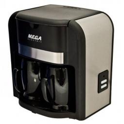Купить Кофеварка автомобильная Mega Electric ME-14012