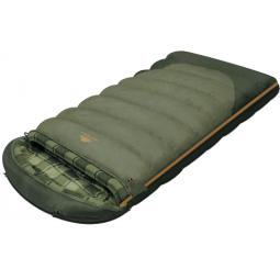Купить Спальный мешок Alexika Tundra Plus XL