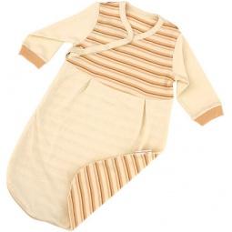 Купить Комбинезон спальный Мир детства 5083009