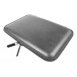 """фото Чехол LaZarr Ultra Case для планшетов 7"""". Цвет: серый"""