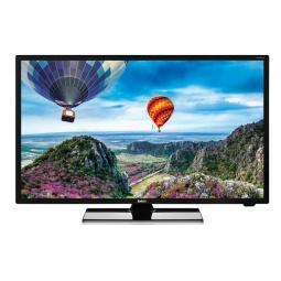 Купить Телевизор BBK 40LEM-1005/FT2C
