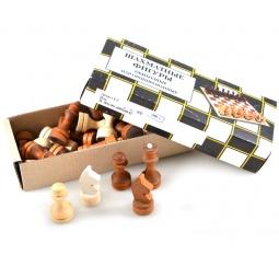 Купить Шахматы без доски