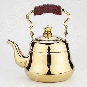 Чайник заварочный Mayer&Boch MB-1110