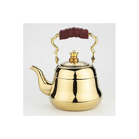 Купить Чайник заварочный Mayer&Boch MB-1110