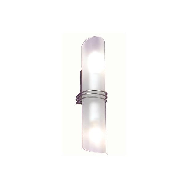 фото Бра Lussole Selvino. Количество лампочек: 1