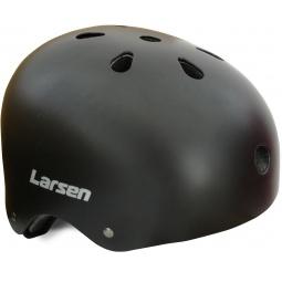 фото Шлем защитный Larsen H4. Размер: L