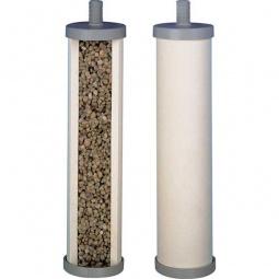 Купить Элемент фильтрующий для водяного фильтра Katadyn Drip Ceradyn