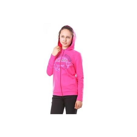 Купить Толстовка для девочки Свитанак 825800
