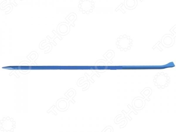 Лом Зубр «Эксперт» очки защитные зубр эксперт 110235