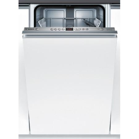 Купить Машина посудомоечная встраиваемая Bosch SPV 40M 20RU