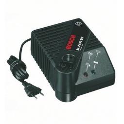 Купить Устройство быстрозарядное Bosch AL 2450 DV