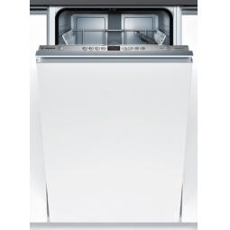 фото Машина посудомоечная встраиваемая Bosch SPV 40M 20RU