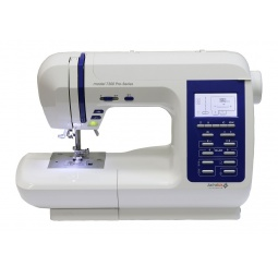 Швейная машина AstraLux 7300 Pro Series