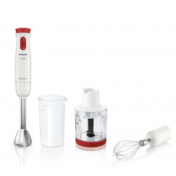 фото Блендер Philips Daily Collection HR1625/00