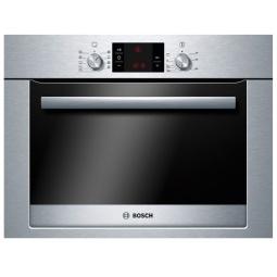 Купить Шкаф духовой Bosch HBC33B550