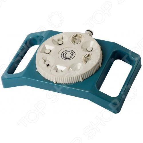 Распылитель на подставке Raco 4260-55/662C распылитель импульсный на пике raco expert 4260 55 704c