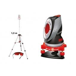 Купить Нивелир лазерный Skil 0510AB