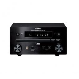 фото Blu-ray-плеер Yamaha BRX-750