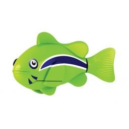 Купить Роборыбка Zuru RoboFish «Клоун» 2501-1