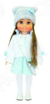 Кукла Игрушкин «Милана»