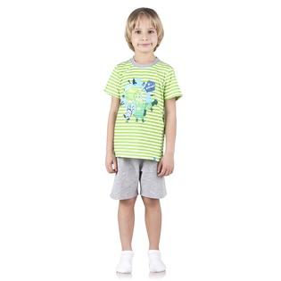 Купить Пижама для мальчика «Я - Фиксик!»