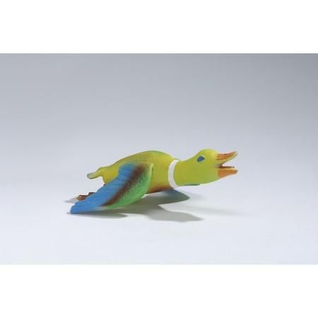 Купить Игрушка для собак Beeztees 620800 «Утка с крыльями»