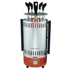 Купить Электрошашлычница Mayer&Boch MB-10942