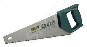 Ножовка по дереву Kraftool Pro-Quick