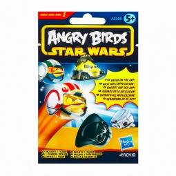 фото Фигурка игрушечная Angry Birds Star Wars. В ассортименте
