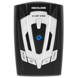 фото Радар-детектор Neoline X-COP 3700