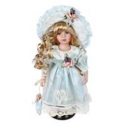 фото Кукла Shantou Gepai «Ненси»